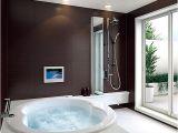 Bathtubs for Remodeling Modern Bathroom Tubs 20 Bathroom Remodeling Ideas for