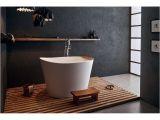 Bathtubs for Sale at Lowe's 1407 Best Kck Bathtubs & A Few We Love Images On Pinterest