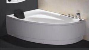 Bathtubs for Sale Canada Whirlpool Bathtub for E Person Am161