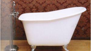 Bathtubs for Sale Cheap Cheap Enamel Used Cast Iron Bathtub for Sale Buy Enamel