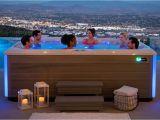 Bathtubs for Sale Denver Ihtspas – Hot Tubs Denver Boulder Swim Spas Fireplace
