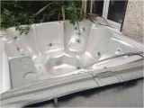 Bathtubs for Sale Dublin 8 Person Hot Tub for Sale In Tallaght Dublin From Kbolo