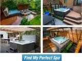 Bathtubs for Sale Dublin Hot Tubs On Sale Hot Tubs Swim Spas Saunas Columbus
