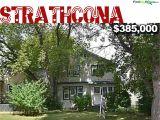 Bathtubs for Sale Edmonton Home for Sale In Edmonton Strathcona 9826 85 Av 4 Beds