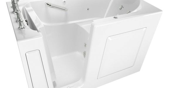 Bathtubs for Sale Home Depot Walk In Bathtubs Bathtubs the Home Depot
