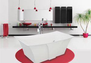 Bathtubs for Sale In Edmonton Contemporary Bathroom – Edmonton Water Works Bathroom