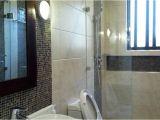Bathtubs for Sale In Uganda 4br House for Sale In Garuga Kampala