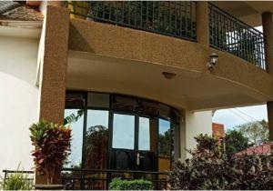 Bathtubs for Sale In Uganda Fully Furnished 2 Bedroom House for Sale In Namanve 15