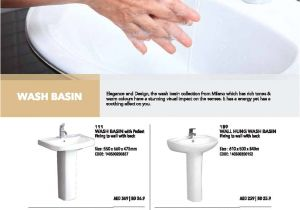 Bathtubs for Sale In Uganda Plumbing Fixtures for Sale In Uganda