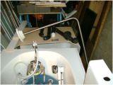 Bathtubs for Sale Kijiji Bathtubs