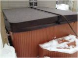 Bathtubs for Sale Kijiji Buy or Sell A Hot Tub or Pool In Kitchener Waterloo