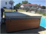 Bathtubs for Sale Kijiji Hot Tub