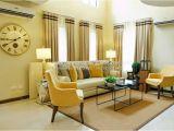 Bathtubs for Sale Manila Ponticelli – Lladro – Residencia Manila – Real Estate