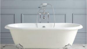 Bathtubs for Sale Online Vintage Clawfoot Tub for Sale Bathtub Designs