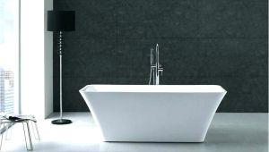 Bathtubs for Sale Perth Freestanding Bath Sale – Vmnbsdfo