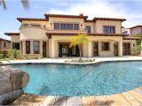 Bathtubs for Sale San Diego Carmel California Beautiful Homes