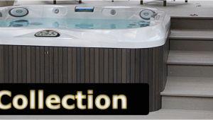 Bathtubs for Sale San Diego Jacuzzi Hot Tubs Dealer In San Diego