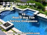 Bathtubs for Sale San Diego San Diego S Best 25 Pool & Hot Tub Service Panies 2019