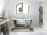 Bathtubs for Sale San Diego Waterworks Bathtubs Traditional Bathroom San Diego