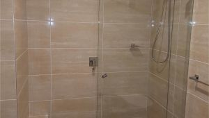 Bathtubs for Sale Sydney Buy A Sydney Line at Luke S Renovations In Sydney