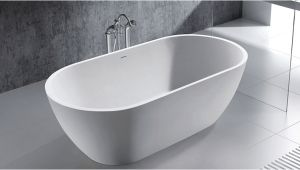 Bathtubs for Sale toronto Bathtubs toilets Freestanding Tubs