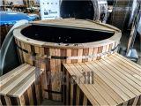 Bathtubs for Sale Uk Outdoor Hot Tub Canadian Red Cedar