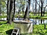 Bathtubs for Sale Uk Wood Fired Hot Tubs Wooden Hot Tubs for Sale Uk