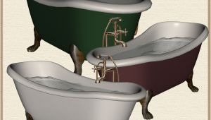 Bathtubs for Sale Usa Old Metal Bathtubs for Sale