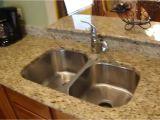 Bathtubs for Sale Windsor Windsor Hills Home for Sale 7755 Teascone Blvd 5br 5
