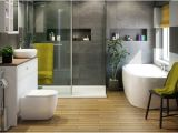 Bathtubs for Small Bathrooms India 19 Japanese Bathroom Designs Ideas