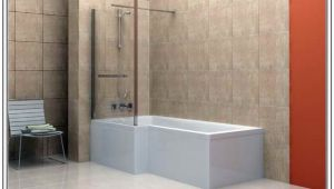 Bathtubs From Menards Menards Bathtubs and Showers Decor Ideasdecor Ideas