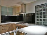 Bathtubs Geelong Geelong Splashbacks In norlane Geelong Vic Kitchen