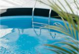 Bathtubs Gold Coast Gold Coast's Hidden Gems