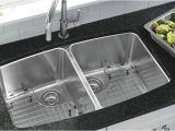 Bathtubs Guelph Crown Bath & Kitcchen Guelph Tario for All Plumming