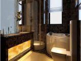 Bathtubs High End High End Bathtub High End Bathroom Showers Large Shower