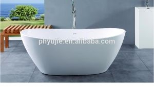 Bathtubs High End Limestone Freestanding Bathtub High End Resort Bath Buy
