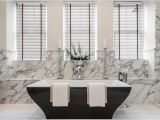 Bathtubs In Uk Dark Indulgence 18 Black Bathtubs for A Stylish Dashing
