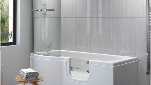 Bathtubs In Uk Walk In Baths Walk In Bathtub Disabled Bath