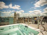 Bathtubs Ireland Gallery for the Merchant Hotel In Belfast United