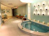 Bathtubs Jacksonville Fl Jacksonville Spas 10best attractions Reviews