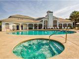 Bathtubs Jacksonville Fl River City Landing Apartments Jacksonville Fl