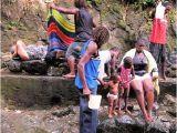Bathtubs Jamaica Bath Fountain Hotel & Spa Kingston 2019 All You Need
