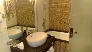 Bathtubs Jeddah Bath Tub Picture Of Radisson Blu Hotel Jeddah Jeddah