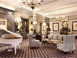 Bathtubs Johannesburg List top 5 Most Beautiful Luxury Hotels In Africa