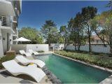 Bathtubs Johannesburg the Capital On Bath Johannesburg Hotel Reviews S
