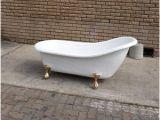 Bathtubs Johannesburg Victorian Bath In Household In south Africa