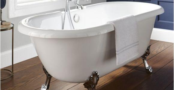 Bathtubs Kent K Vit astley Freestanding Bath – Kent Plumbing Supplies
