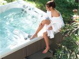 Bathtubs Kitchener Home & Leisure Premium wholesale