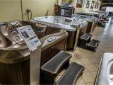 Bathtubs Kitchener Waterloo Jacuzzi Hot Tubs In Kitchener & Waterloo