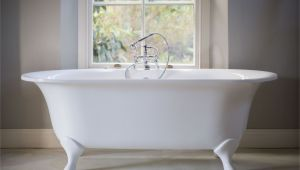 Bathtubs Kits Best Tub Repair Kits Of 2019